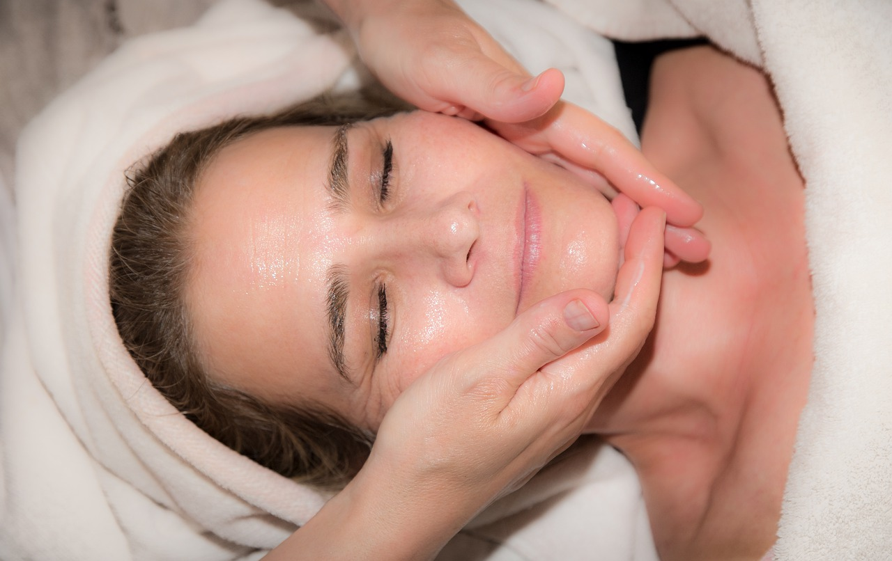 Factors To Bear In Mind Before Choosing Any Skin Treatment