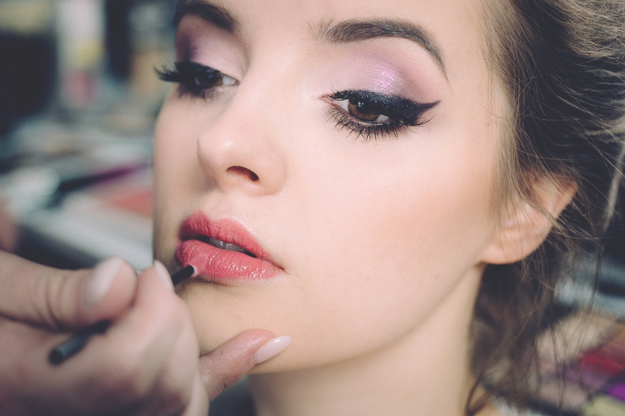 Beauty Secrets and Strategies For Searching Great