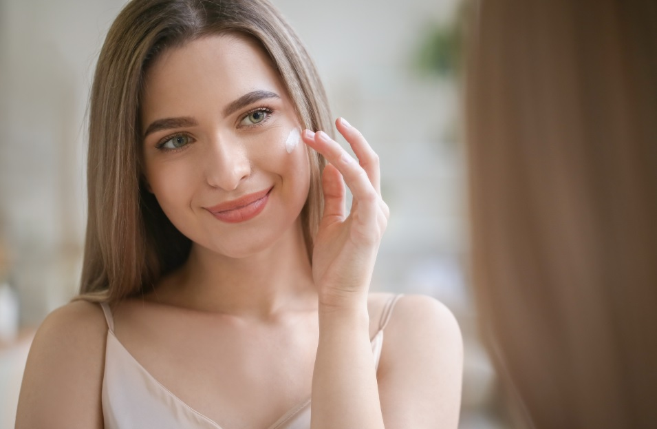 An introduction to Best Skin-care