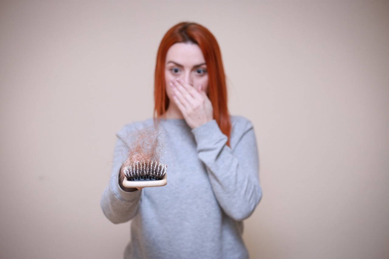 Hair Treatments, Why, How and when?
