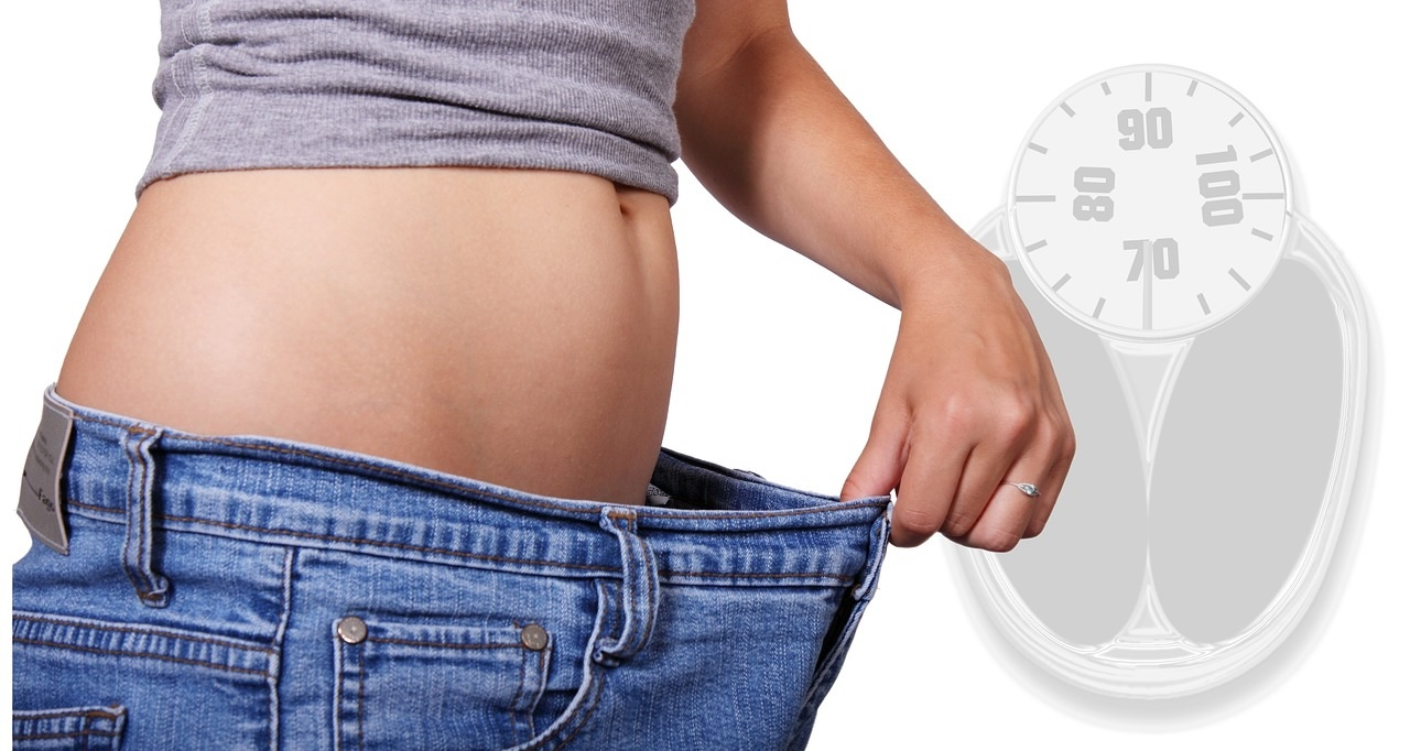 Extreme Weight Loss Tactics Which Aren't Useful