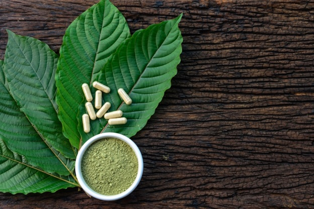Things You Need To Know About The Popular Kratom